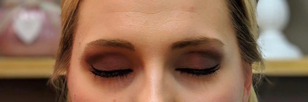 Make-Up Bad Hersfeld